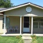 Cheap Bedroom House Near Booker North Tulsa Youtube