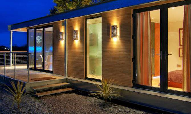 Cheap Building Materials Perfect Small Home Builds