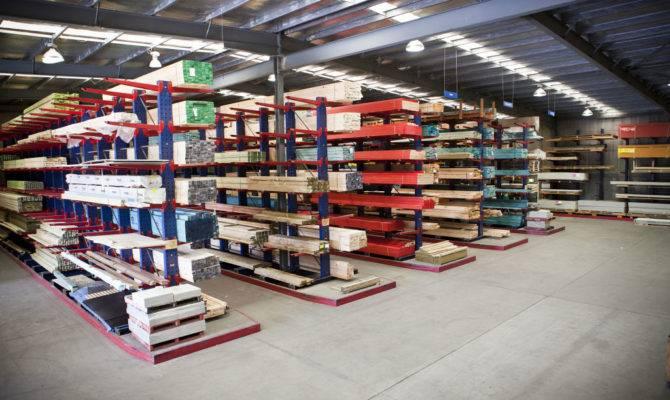 Cheap Building Supplies Esl Tool
