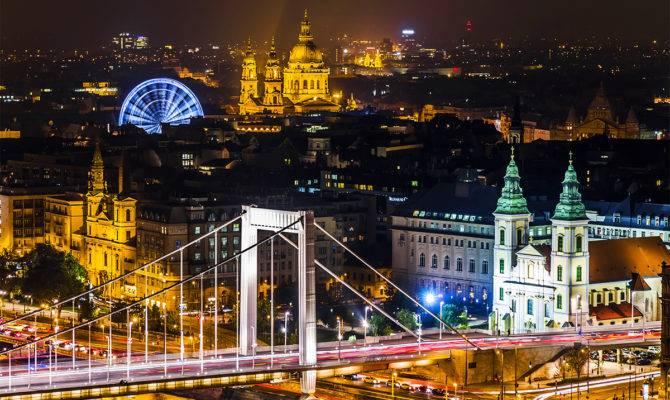 Cheap Day European Masterpiece River Cruise Tours