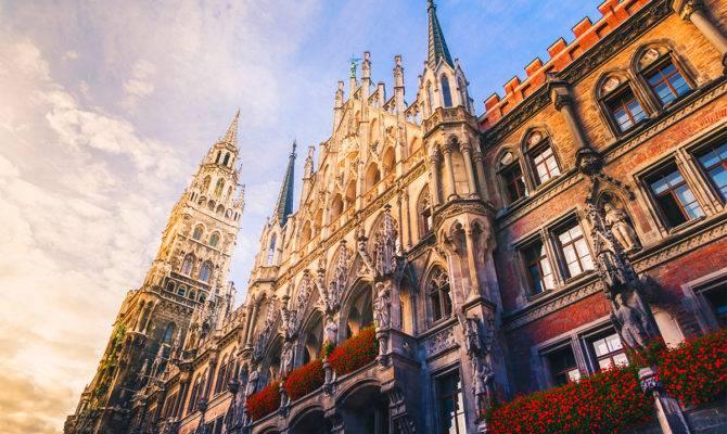 Cheap Day European Masterpiece Tours Deals Webjet