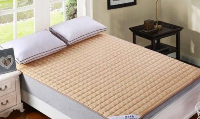 Cheap Double Beds Mattress Get Furnitures Home