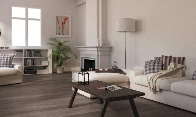 Cheap Floor Ideas Classic Wood Flooring