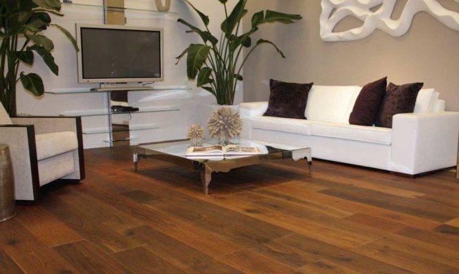Cheap Flooring Idea Home Interior Ideas
