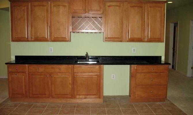 Cheap Flooring Ideas Basement
