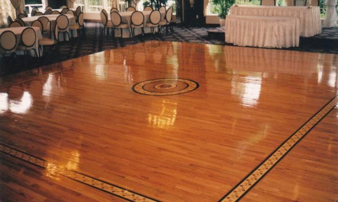 Cheap Hardwood Flooring Glamorous Ideas