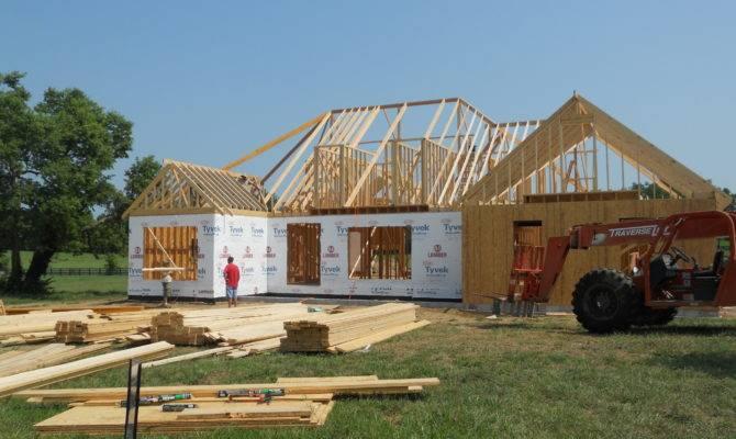 Cheap Home Building Ideas Cool Design Idea
