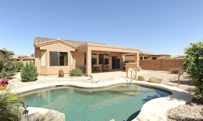 Cheap Homes Sale Prescott Arizona Affordable