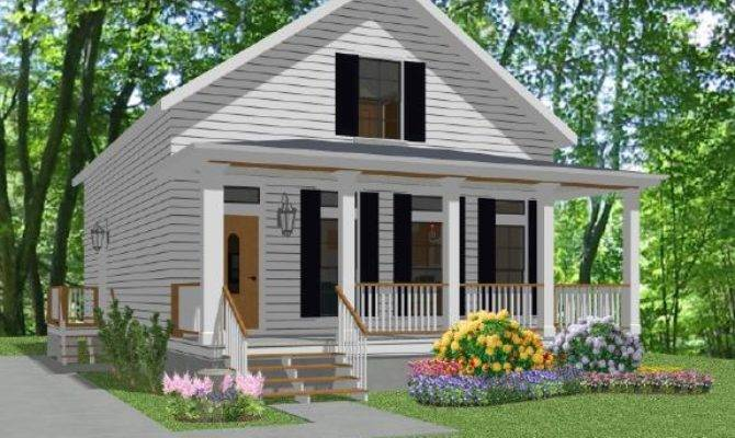 Cheap House Building Ideas Submited