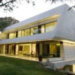 Cheap House Designs Ideas Contemporary Natural