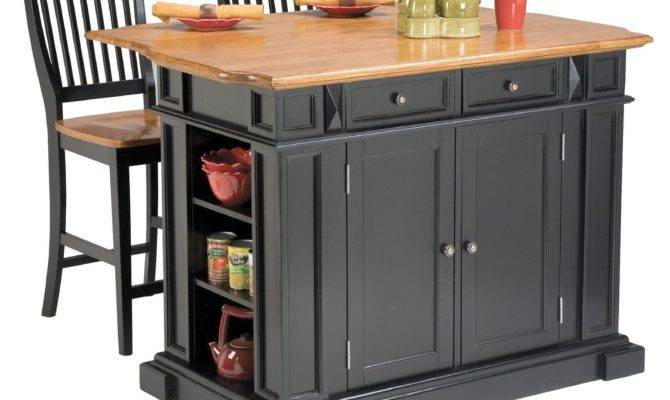 Cheap Kitchen Island Carts Home Design Ideas