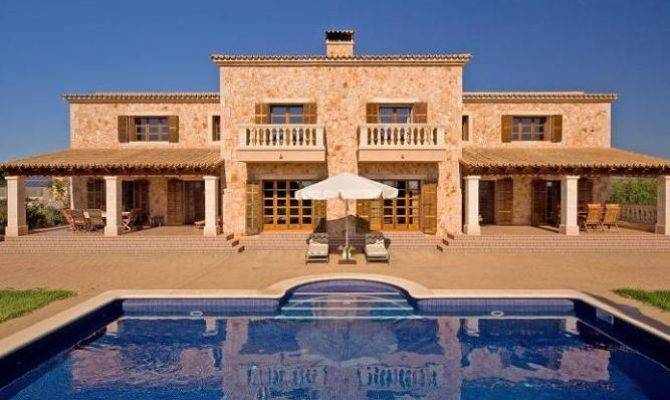 Cheap Mansions Sale Houses Appartments