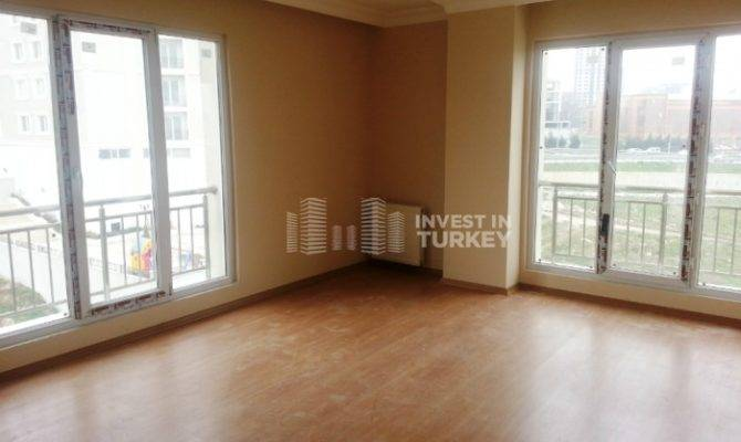 Cheap One Bedroom Apartments Istanbul Invest Turkey House Plans 159862