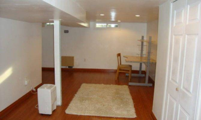 Cheap One Bedroom Apartments Near