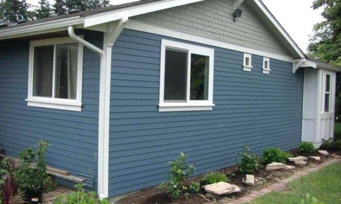 Cheap Siding Garage Cabin Bout Cheapest