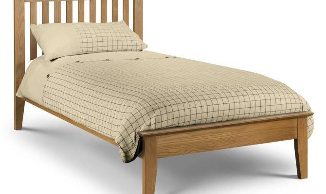 Cheap Single Bed Frames Frame Design Reviews