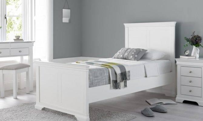 Cheap Single Beds Sale Time Sleep