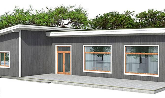 Cheap Small House Plans Smalltowndjs