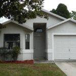 Cheap Small Houses House Rent Near