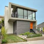 Cheap Small Lot Modern House Design Plans