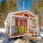 Cheap Tiny Houses Plans Tedx Designs Choosing Best