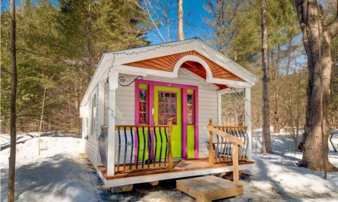 Cheap Tiny Houses Plans Tedx Designs Choosing Best
