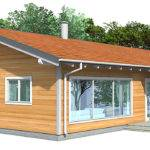 Cheapest House Plans Build Design