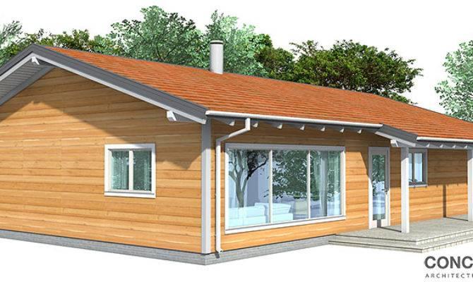 Cheapest House Plans Build Design