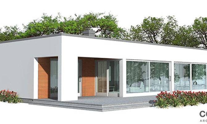 Cheapest House Plans Build Home Style