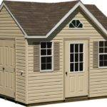 Check Open Wood Frame Car Shed Plans Best