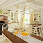 Cheshire Country Cottage Interiors Photography Anthony