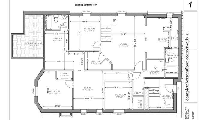 Chez Neumansky Times Charm Bottom Floor Apartment