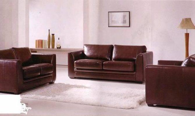 China European Sofa Office House Furniture