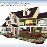 Choose Home Design Software Geekers Magazine