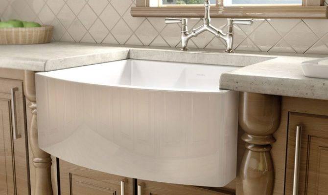Choose Kitchen Sink Part Abode
