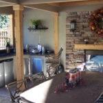 Choose Summer Kitchen Nicespace