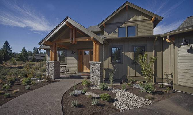 Choosing Architectural Style Greg Welch Construction