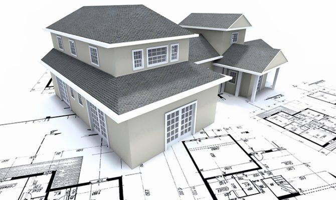 Choosing Designer Your Self Build