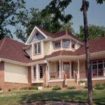 Choyce Group Inc Custom Home Builder Williams Bay