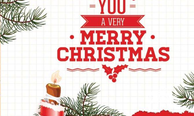 christmas wishes messages friends house plans 91101 christmas wishes messages friends