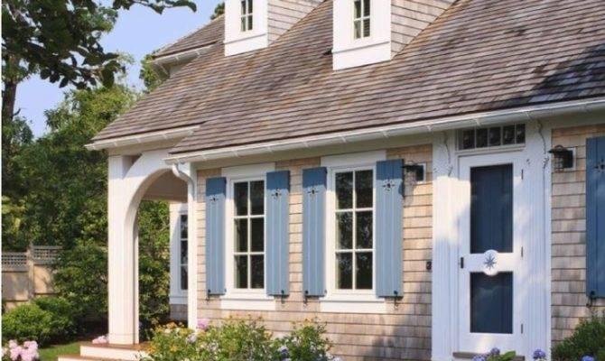 Ciao Newport Beach Coastal Shingle Style Homes