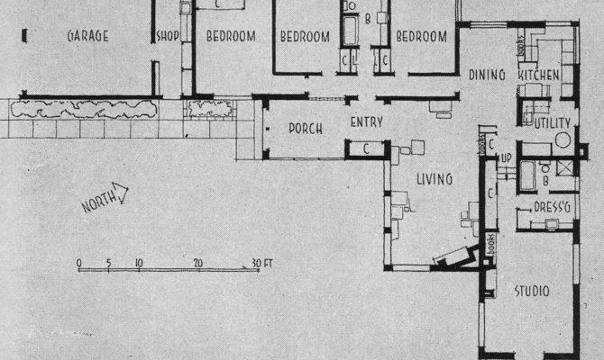 Cinder Block Home Plans Joy Studio Design Best House Plans 138148