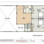 Class Barn Timber Frame Home Plans Davis