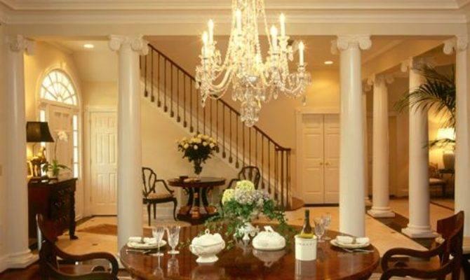 Classic American Home Design Ideas Remodel