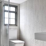 Classic Bathroom Photos Loft Homify