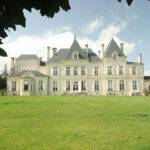 Classic French Chateaux Country Chateau Sale Lot