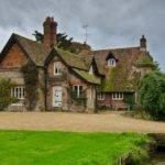 Classic House Design Ideas Traditional Home Photos