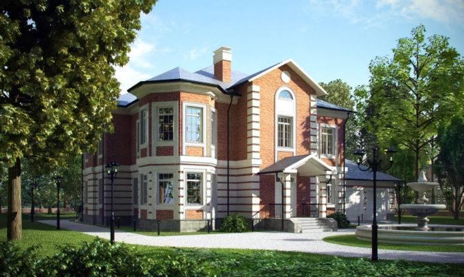 Classic House Sofia