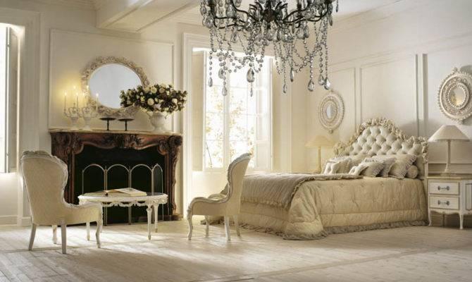 Classic Italian Interiors