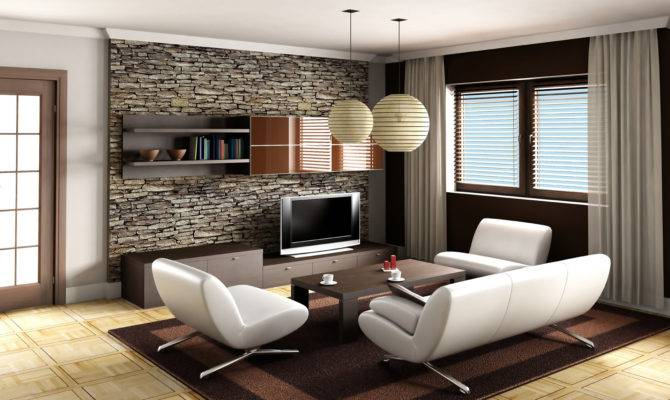Classic Living Room Collections Home Design Ideas